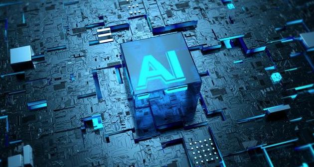人工智能如何定义下一代芯片?